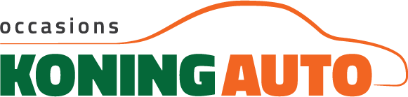 Koning Auto Occasions logo